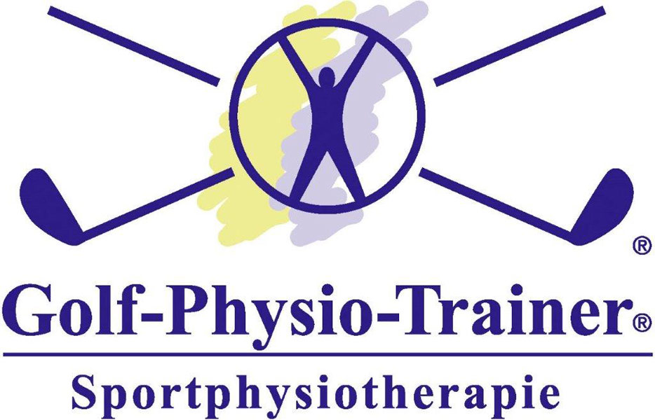 Golf-Physio-Trainer