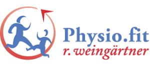 Physio-Fit Praxis für Physiotherapie 90522 Oberasbach