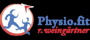 Physio-Fit Praxis für Physiotherapie 90522 Oberasbach