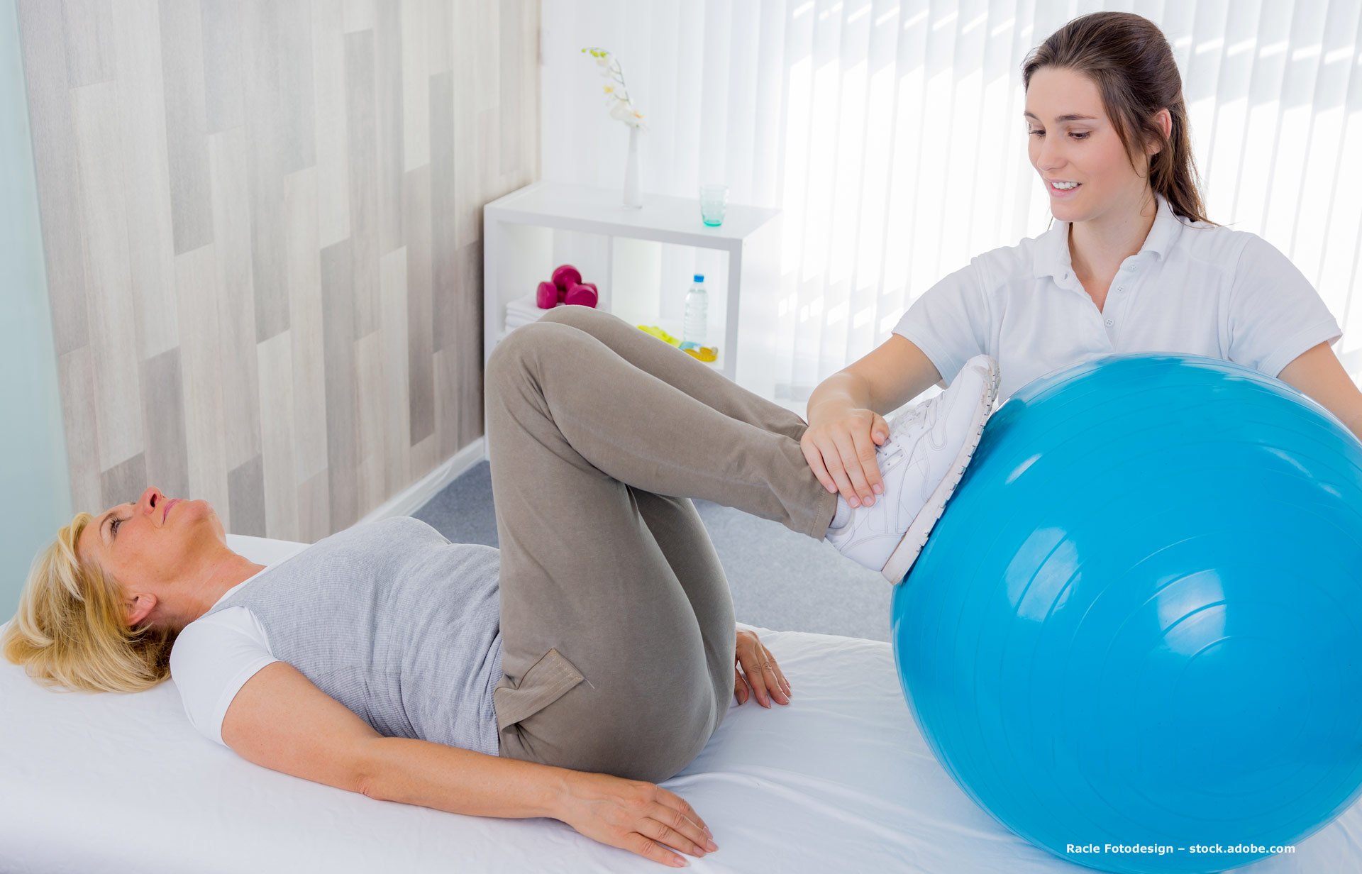 Physiotherapie 90522 Oberasbach