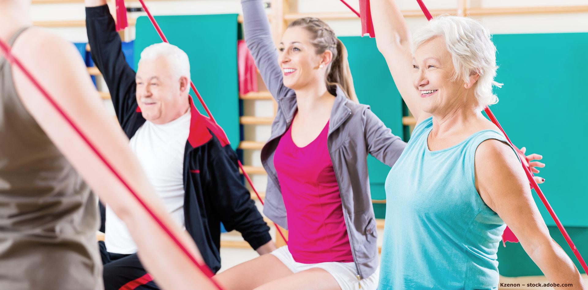 Praxis für Physiotherapie , Roland Weingärtner, 90522 Oberasbach